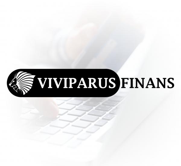 Viviparus Finans
