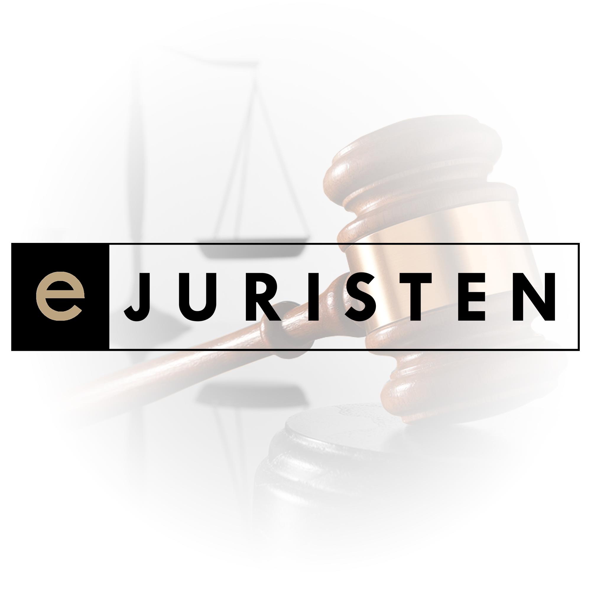 e-Juristen